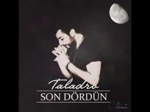 Taladro - Son Dördün Beat