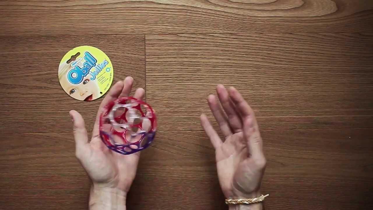 Giochi per bambini piccoli oball pallina da 0 anni in su - Vaschette da bagno per bambini ...