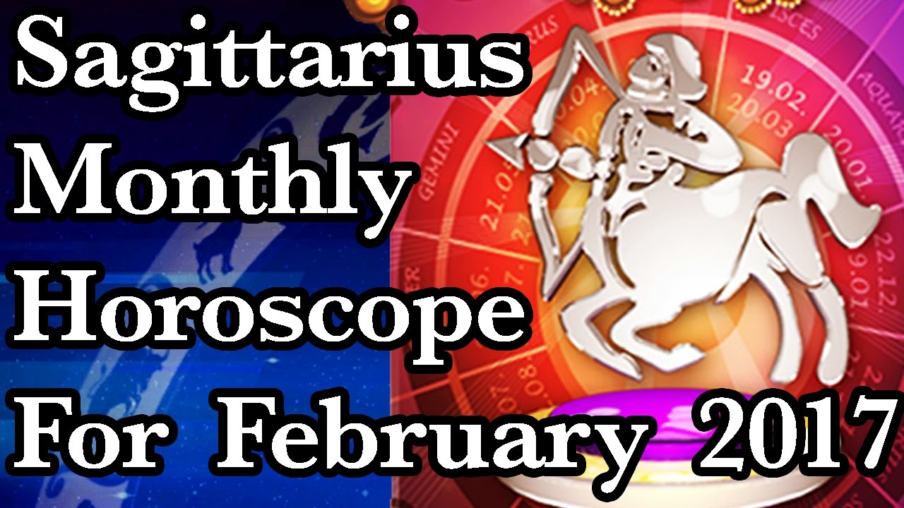 Monthly Horoscope for Your Zodiac Sign