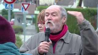 Grève : mobilisation des employés des médiathèques