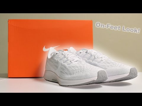 "unboxing-air-zoom-pegasus-36-""half-blue""-[sneaker-unboxing]"