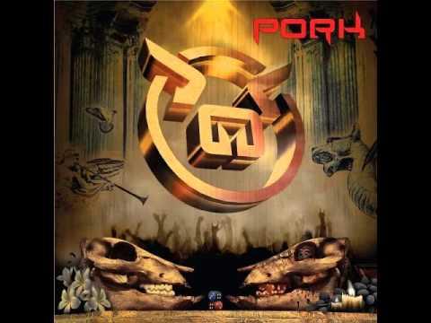 Pork - Multiple Choice (Full Album)