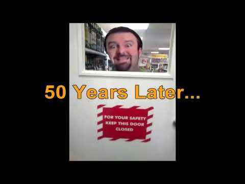 This Is How You DON'T Play Black Mesa (ChristmasBedPan)