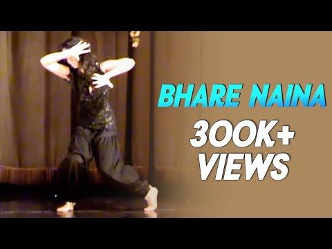 Ridy - Bhare Naina