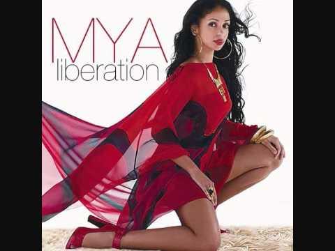 15 - Mya - My Bra mp3