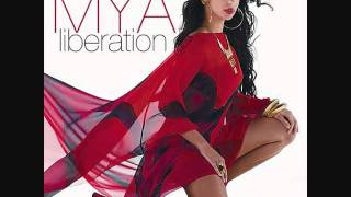 Watch Mya My Bra video