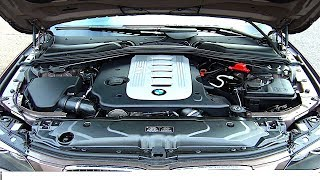 Bmw M57 & M57N Reliability 2019 This Engine Is Legendary FACT The N57 Will Never Be Reliable As This