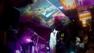 Radiolla  - Барабани та Бас