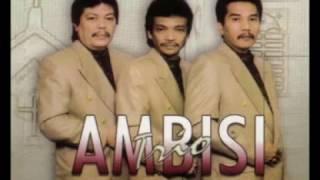 Download Video Lagu Rohani Trio Ambisi  - Berkatnya Melimpah (Karya Pance F Pondaag) MP3 3GP MP4