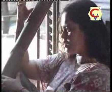 Hridoy Amar Prokash Holo (Tagore Song) - Paromitar Ek Din