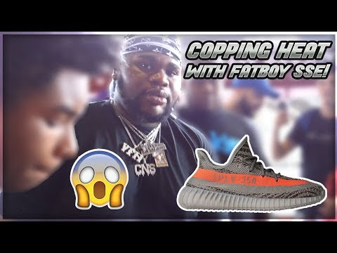 😱COPPING BACK TO SCHOOL CLOTHES AT SNEAKERGAMES!!! – SNEAKER VLOG
