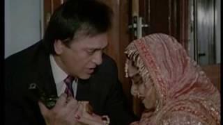 Rekha Sunil Dutt Yeh Aag Kab Bujhegi 1991