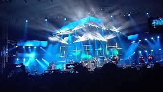 Daryaa by Amit Trivedi in 2018 Mumbai Concert