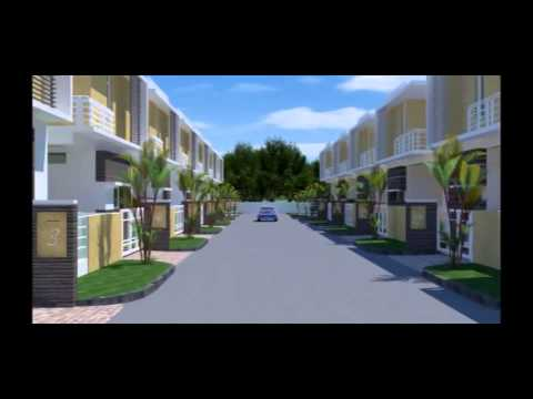 Harini Mansion Walkthrough