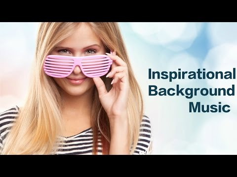 Background Music For Videos,  Indie Pop, Commercial Royalty Free