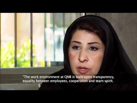 QNB HR Documentary