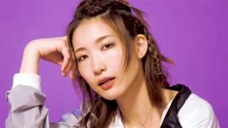 privacy / SUSU by Ikkyu Nakajima × DALLJUB STEP CLUB 中嶋イッキュウ 検索動画 14