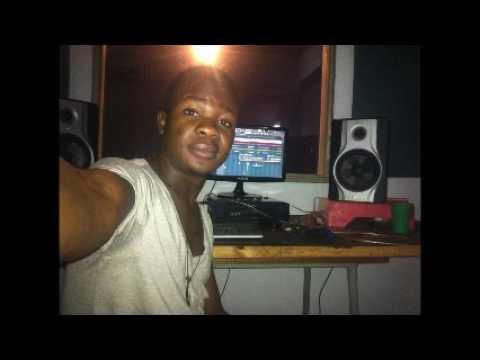 🔴🔵 [Afro-House] Dj Serge Mbaya X Dj Black Spygo Feat  Ab Ross  X Liloca Phandar  Zododo Remix  2017