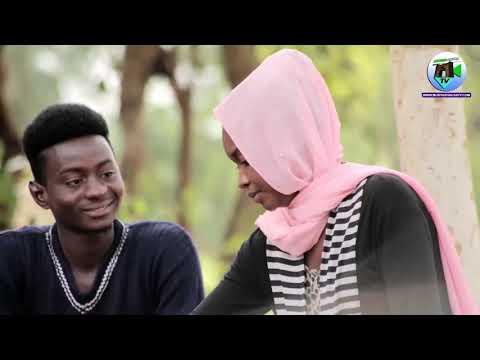Download MATASA 3&4 Latest Hausa movies - Hausa films 2021 - Muryar Hausa Tv