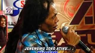 Sodiq - Sewu Kuto (Official Music Video)