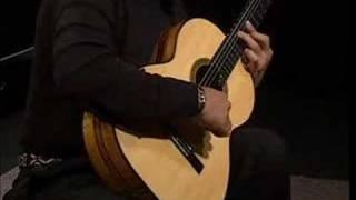 Tremolo - Eduardo Falu