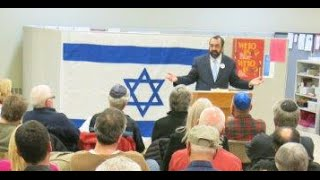 Is Obama a Muslim? Robert Spencer