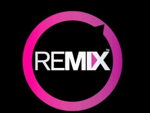 Yazoo  Dont Go  Rosko & Bailey Remix