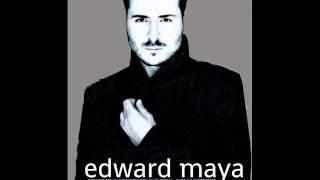 Edward Maya presents Mayavin Show - ALBA IULIA (ROMANIA)