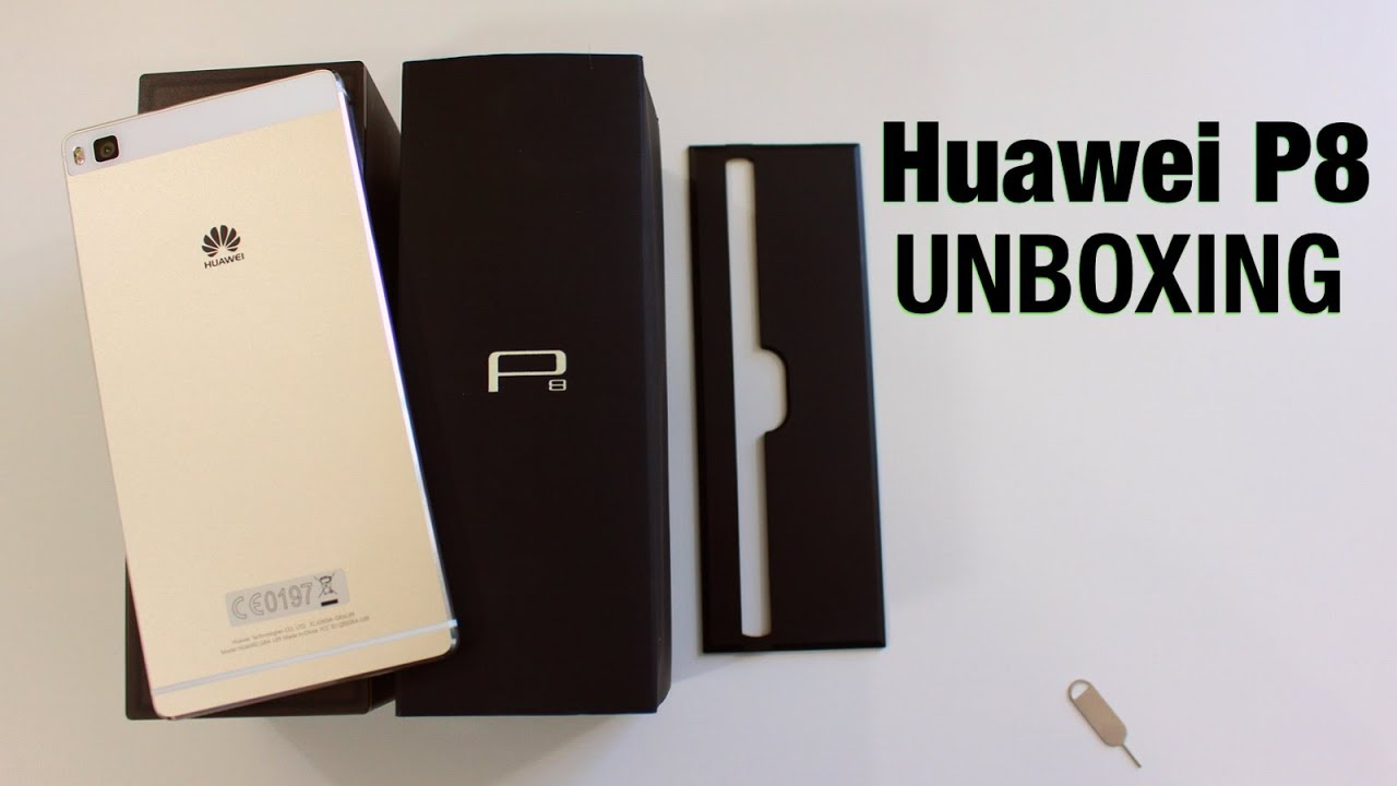 huawei p8 gold price. huawei p8 unboxing and first impressions - champagne gold edition youtube price s