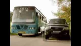 srimanthudu trailer spoof
