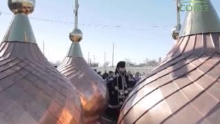 Покровский храм в хуторе Нижнежуравском(, 2015-03-21T05:12:53.000Z)