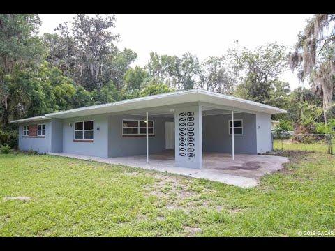 7221 E UNIVERSITY Avenue, Gainesville, FL 32641