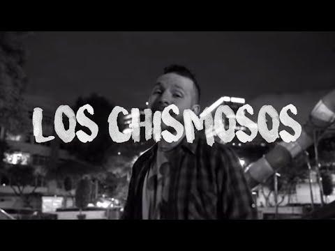Los Chismosos - Daniel Habif