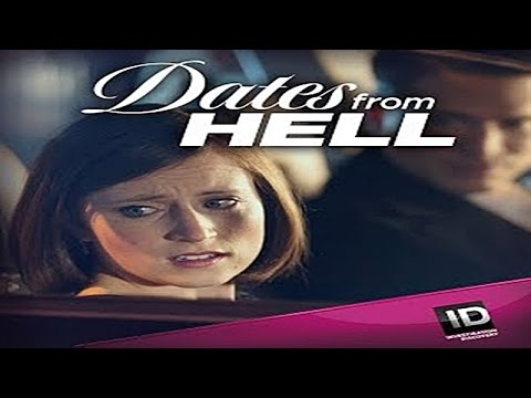 Dates from Hell - S02E01 ''First Date, Last Date''