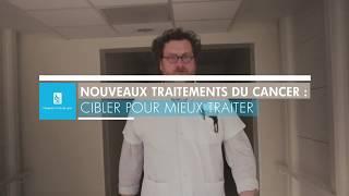 Nouveaux traitements du cancer : cibler pour mieux traiter (aproposducancer.fr)