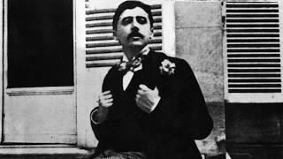 Proust à contretemps (1/5) : Les intermittences du cœur