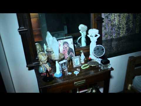 Baasch - Siamese sister (DreamChach remix)   |  Official Music Video