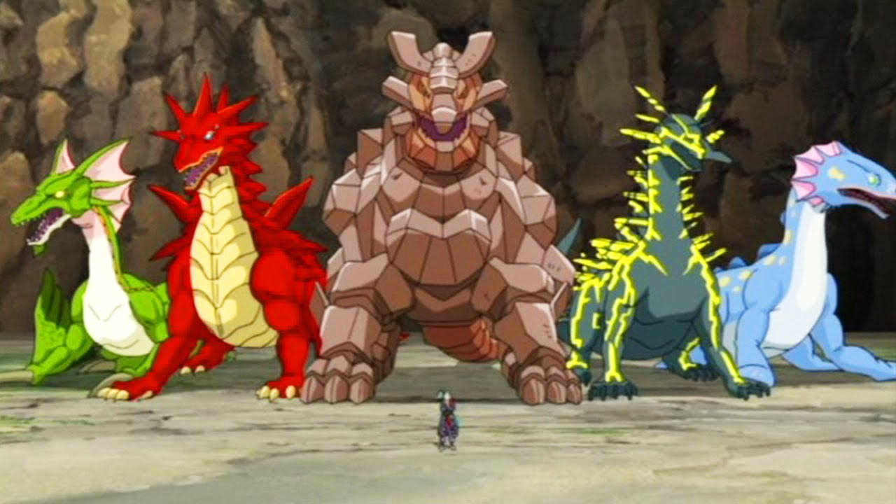 Image result for Naruto Shippuden: Dragon Blade Chronicles