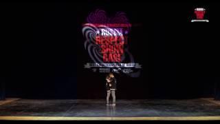 Russia respect showcase | choreo Gorbunov Nikita @gorbunovchoreo