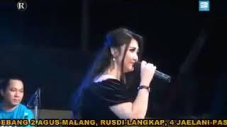 Download Video Irma Permatasari - Keranda Cinta - Monata Live Aroabaya MP3 3GP MP4