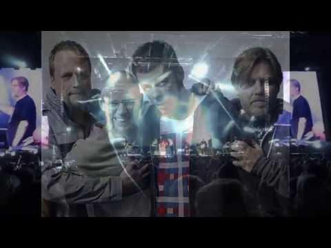 Die Fantastischen Vier - Was geht @Seenlandfestival 2013 part 10