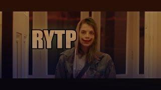 Не стучи дважды - трейлер, ужасы | RYTP