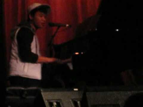Ots I Just Want You An Aj Rafael Cover 1006 Mb Free Music And