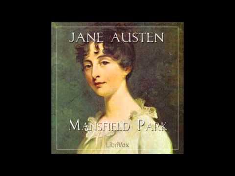 Download jane free ebook austen park mansfield