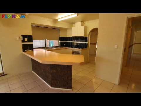 House For Sale | Morley | Perth | Real Estate