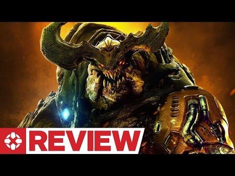 doom-review