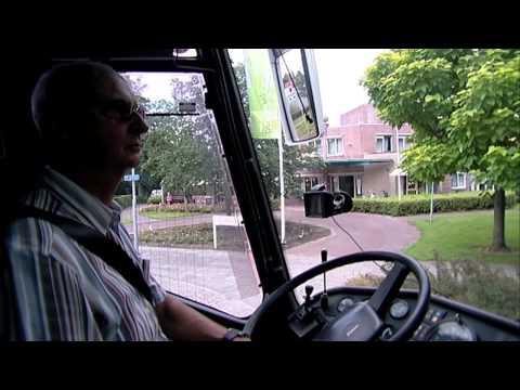 Stichting Rolerisuit
