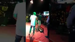 ^^Peluklah aku^^ lagu single terbaru Rena movis
