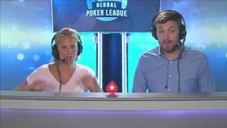 Replay: GPL Week 13 - Eurasia Heads-Up - Timothy Adams vs. Nanonoko - W13M162