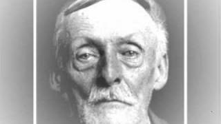 Sverdod -  Werewolf of Wysteria(Hamilton Howard Albert Fish)